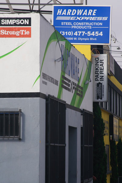 shop-corner